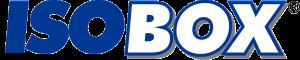 ISOBOX-RGB