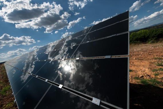 Noticia 10 Ahorro energetico y proteccion del medio ambiente