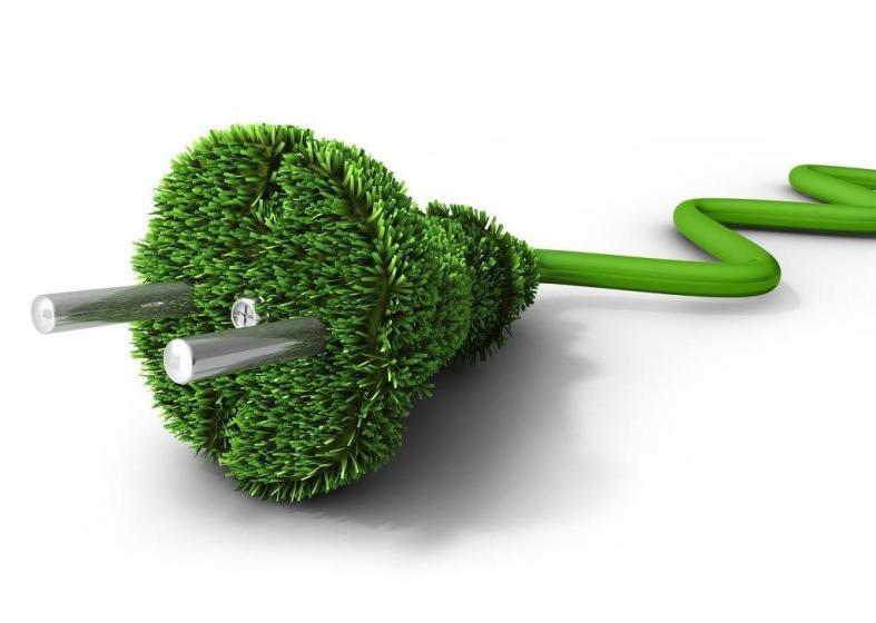 Noticia 3 Ahorro Energetico