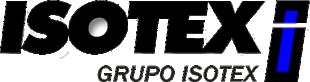 Grupo Isotex
